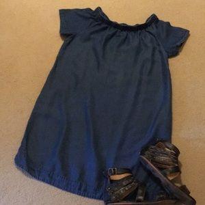 Soft Surroundings dress